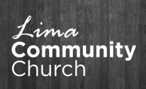 Lima Community Church-1