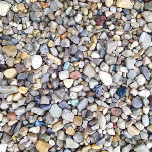 River Rock #57 | Re:Source Recycling, Inc. | Mulch, Soil, Stone, Much More
