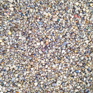Pea Gravel | Re:Source Recycling, Inc. | Mulch, Soil, Stone, Much More