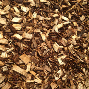 Playground Chips | Re:Source Recycling, Inc. | Mulch, Soil, Stone, Much More