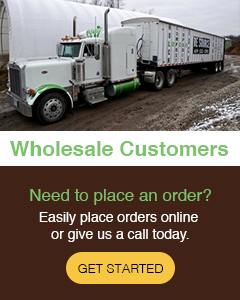 Resource Wholesale Orders
