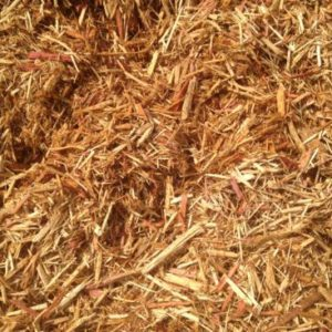 Resource Cedar_Mulch
