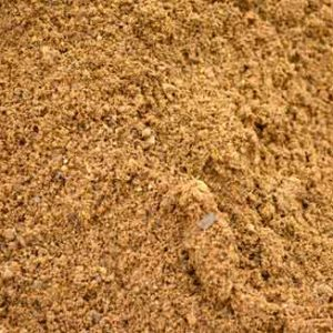 Resource Natural_Sand
