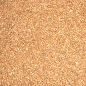 Resource Sawdust