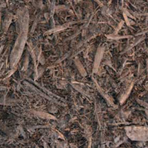 Brown_Natural_Resource Mulch