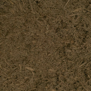 Brown Velvet Mulch | Bulk Mulch | Resource Compost | Lima Ohio